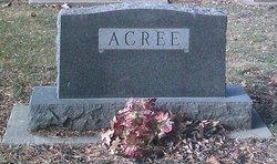 Luster L. Acree