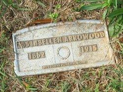 Ellender Ellen Arrowood