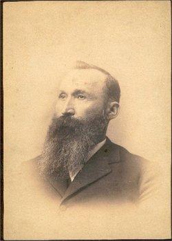 Dr William Henry Duden