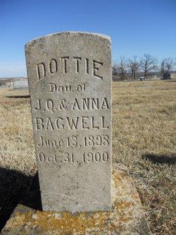 Dottie Bagwell