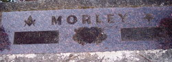 Jewell G. Morley