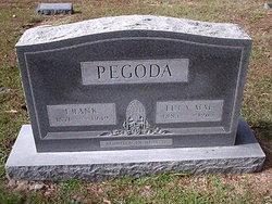 Frank Pegoda