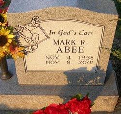 Mark R. Abbe