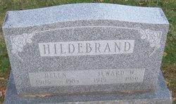 Seward W Hildebrand
