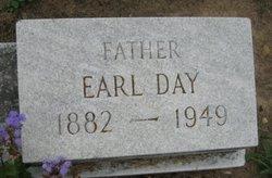 Earl Day