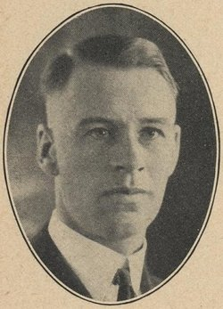 Frank Thomas Starkey