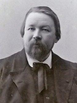 Mikhail Ippolitov-Ivanov