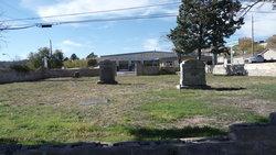 Ferguson/Morrell Cemetery