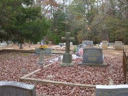 Virginia Cemetery