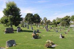 Palm Mortuary Memorial Park