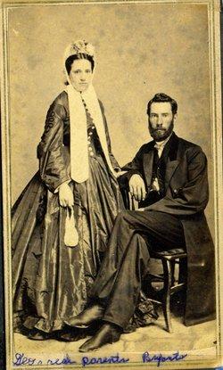 Susan W. Susie <i>Myers</i> Bryant