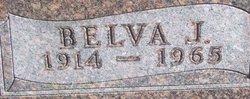 Belva Jo <i>Reedy</i> Chaska