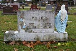 Louis Villers