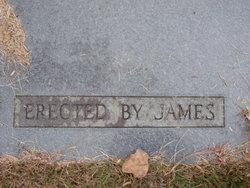 James Roy Bell, Sr