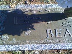 Evelyn Norene <i>Bennett</i> Beard