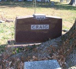 Sallie <i>Mikel</i> Craig