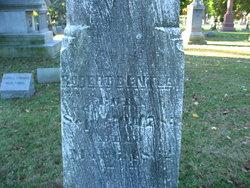 Col Robert Henry Bentley