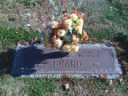 Clarence Junior Beard, Jr