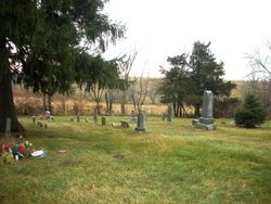 Sheley Cemetery