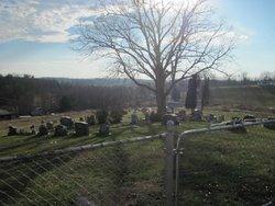 Roark-Bentley Cemetery
