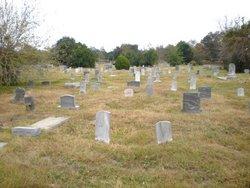 Emanuel AME Church Cemetery