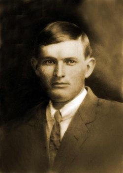 William Burrell McMillan, Jr