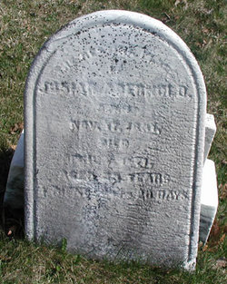 Josiah Aderhold