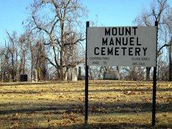 Mount Manuel Cemetery