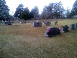 Batley Cemetery