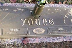 E. E. Gene Young