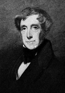 Clement Clarke Moore