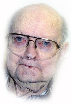Richard Wheeler Robinson