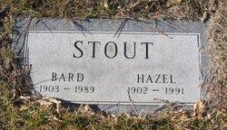 Bard Stout