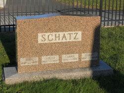 John Schatz