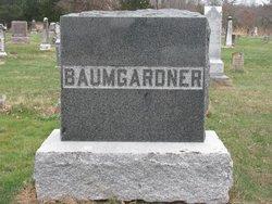 Lawrence R Baumgardner