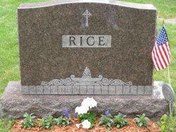 Ellen F. <i>Rice</i> Dumaine