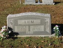 Eulia L. Lum