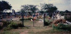 El Calaboz Cemetery