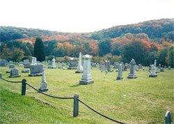 Jennerstown Cemetery