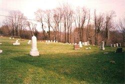 Locust Grove Brethren Cemetery
