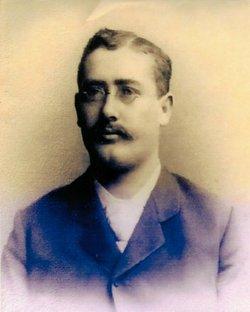 Lorenz F. Berchtold