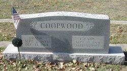 Grady Coopwood