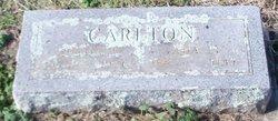 Ada E Carlton