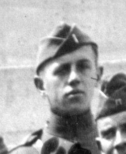 Gen Alexander Russell Bolling