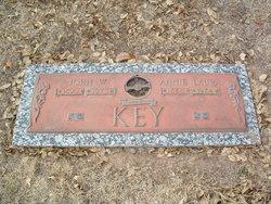 John Wilbur Key