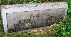 Elizabeth B. Abel