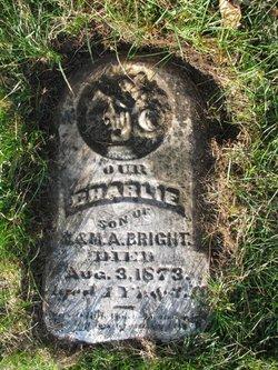 Charles Bright