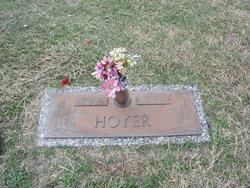 Ervin J. Hoyer