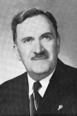 Russell Vernon Mack