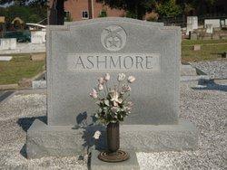 Mack Alvis Ashmore